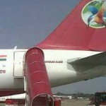 The Downfall of Kingfisher Airlines