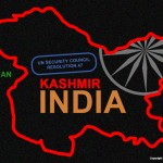 Pakistan, Kashmir & the UN Security Council