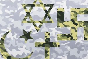 Religious Army