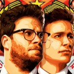 The Interview: Distasteful, Exaggerated Humor