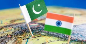 india-pakistan-10003101-1382413509-877174658