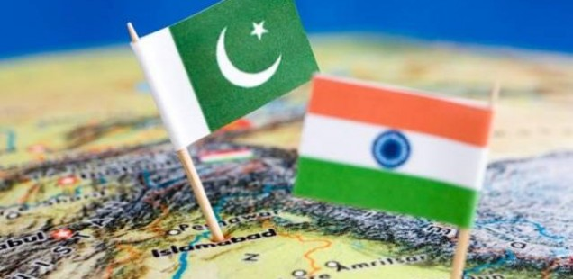 Solving Kashmir, is this the road to Indo-Pak peace?