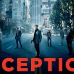 inception movie review flaws bloopers