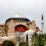 istanbul travel review destination holiday