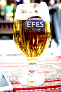 istanbul-efes-beer-holiday
