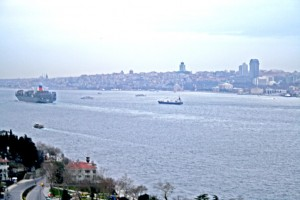 istanbul-travel-holiday1