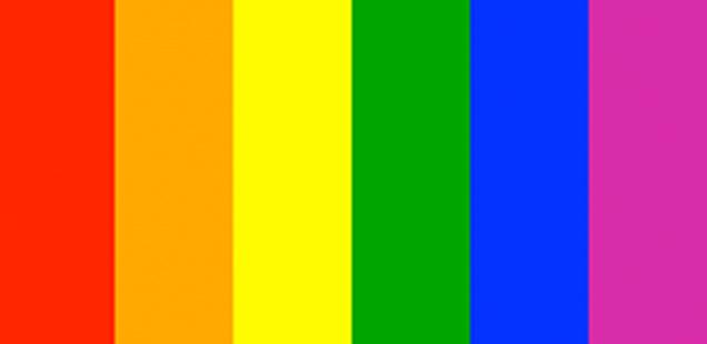 lgbt-gay-christian-pastor