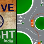 driving-rules-india-rash
