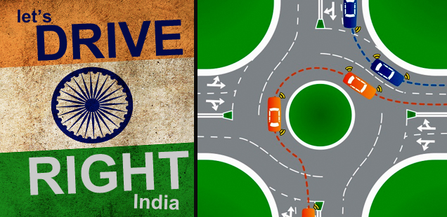 driving-rules-india-rash