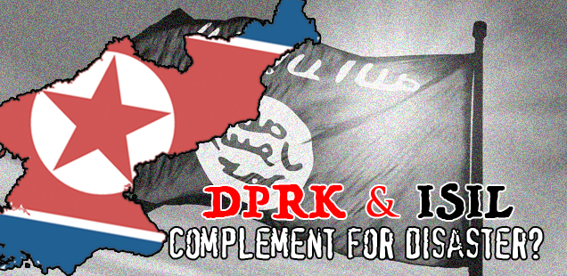 isis-dprk-nuclear-weapons-arsenal-atom-bomb