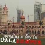 kuala-lumpur-travel-review-guide