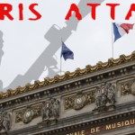 paris-terrorist-attack-isis-november-2015