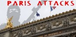Could the Paris Attacks be an inside job? – Counter-narrative