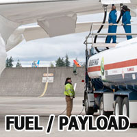 fuel-payload